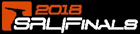 SRL Finals 2018