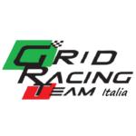 Logo del Team di Grid Racing Team Italia