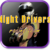 Logo del Team di Night Drivers Racing Team