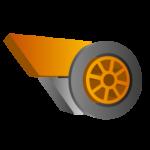 Logo del Team di FairClub.it