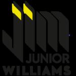 Logo del Team di JIM Racing Team