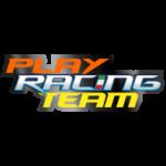 Logo del Team di Play Racing Team
