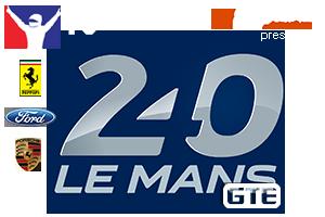 Iracing Special Event Le 240 Du Mans Gte Sim Racing League