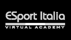 ESport Italia