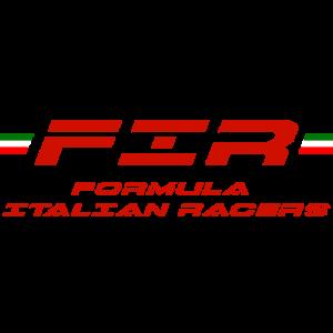FIR - Formaul Italian Racers