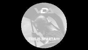 VDA Virtual Driver Academy