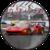 Logo del Team di Drive Fast SimRacing