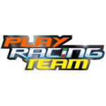 Logo del Team di Play Racing Team