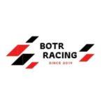Logo del Team di BOTR RACING