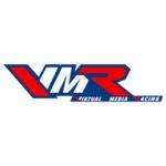 Logo del gruppo di Virtual Media Racing