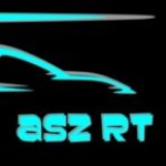 Logo del gruppo di ASZ RT