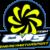Logo del gruppo di Team Energy Motor Sport