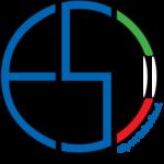 Logo del gruppo di ESport Italia
