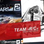 Logo del gruppo di Virtual R/C racers