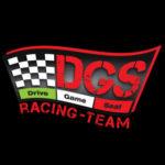 Logo del gruppo di DriveGameSeat Racing Team