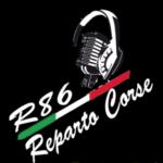Logo del gruppo di Rysing86 Reparto Corse